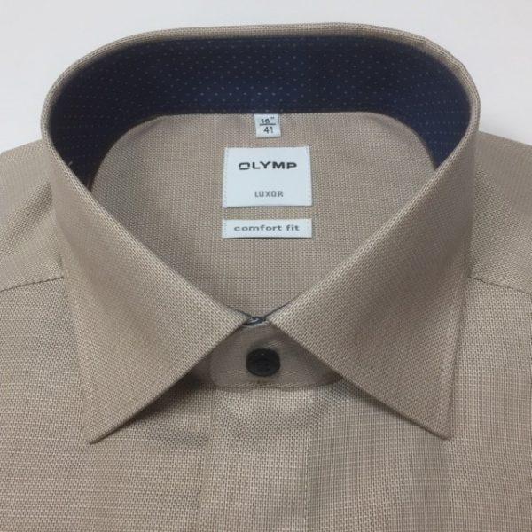 Olymp Fawn Shirt