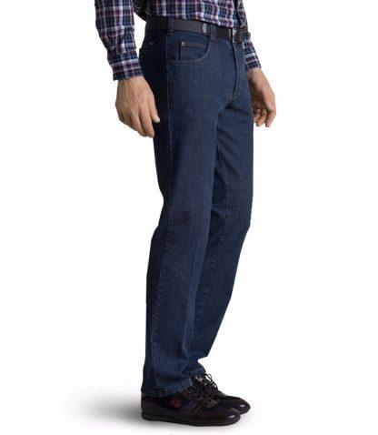 Meyer Diego 451 Jeans