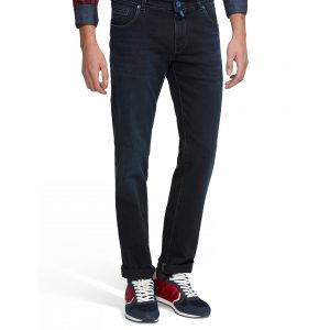 M5 Regular Fit Jeans