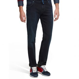 M5 Regular Fit Jeans