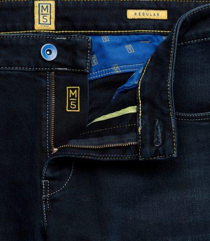 Meyer M5 Jeans