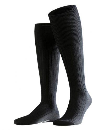Bristol Long Black