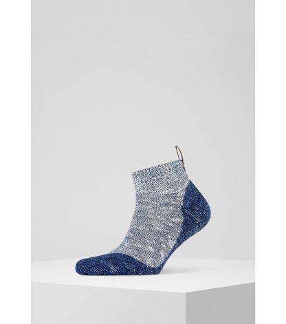 Falke Slipper Socks