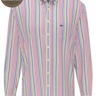 Fynch-Hatton Colourful Stripe