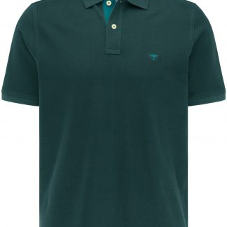 Fynch-Hatton Polo Diesel