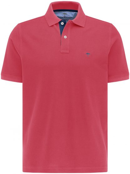 Fynch-Hatton Polo Hibiscus