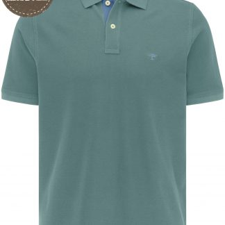 Fynch-Hatton Polo Lindgreen