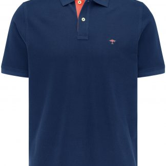 Fynch-Hatton Polo Midnight