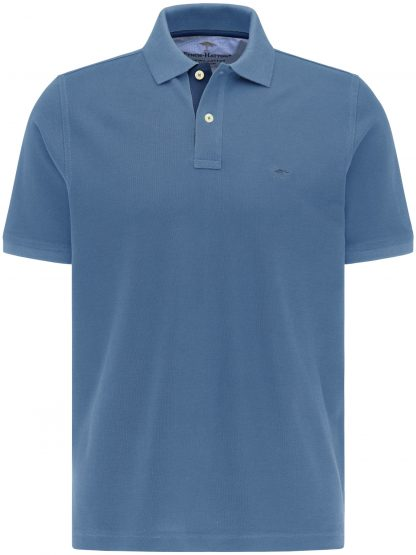 Fynch-Hatton Polo Pacific