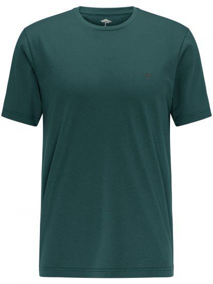 Fynch-Hatton T-Shirt Diesel