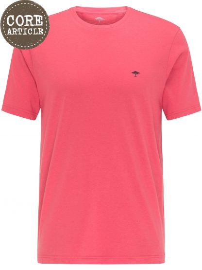 Fynch-Hatton T-Shirt Hibiscus