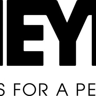 Meyer