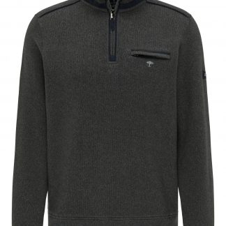 12203300_1715 Fynch-Hatton 1/4 Zip