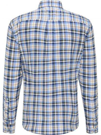 1220 6080 6080 Premium Flannel
