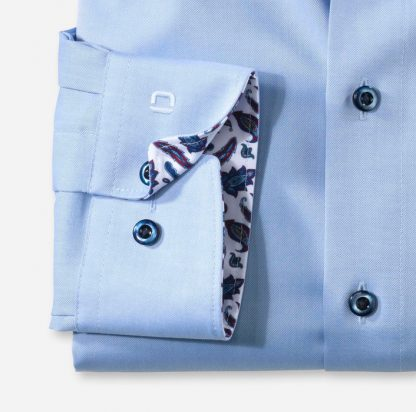 1368-64-12 Button-Down