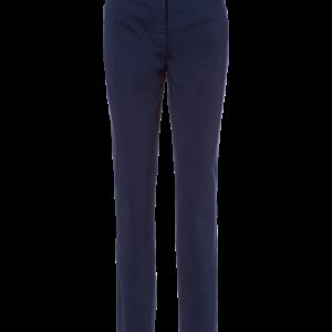 14000120-40169 Stretch Cotton Trouser