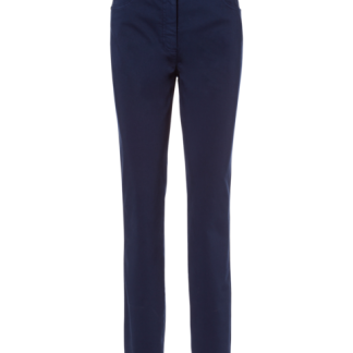 14000120-40169 Stretch Cotton Trouser