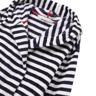 Pyjamas & Dressing Gowns