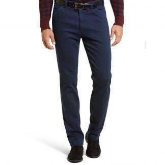 4535-18 Meyer Chicago Stretch Cotton