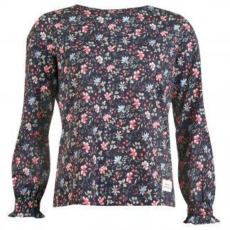Barbour Laura Ashley Elm Top