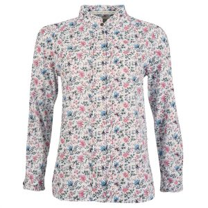 Barbour Laura Ashley Yews Shirt
