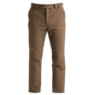 Barbour Traditional Fit Moleskins