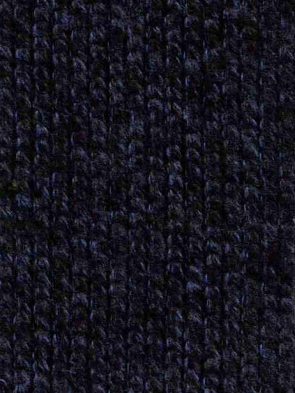 Fynch-Hatton Troyer 1/4 Zip Midnight