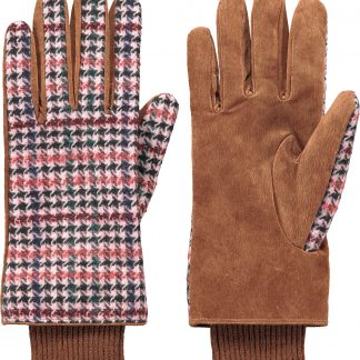 Barts Penny Gloves