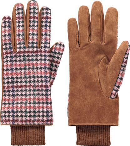 Barts Penny Gloves