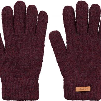 Witzia Gloves Heather