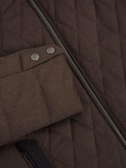 4_80302_47 Douglas Hardy Coat