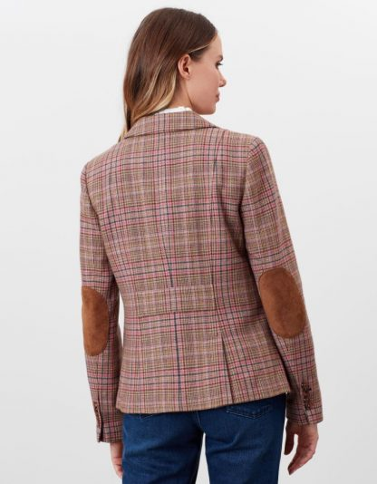 Joules Highcombe Jacket