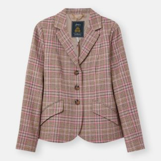 Joules Highcombe Jacket