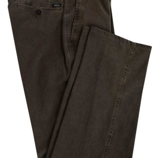 BRUHL-Montana-580 Brown