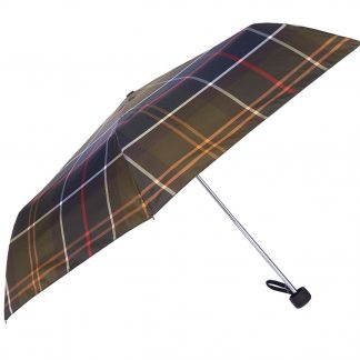 Barbour Elm Protree Umbrella