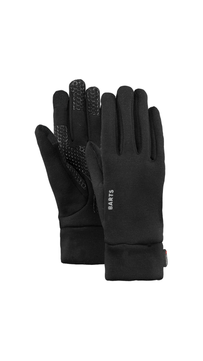 Barts Powerstretch Touch