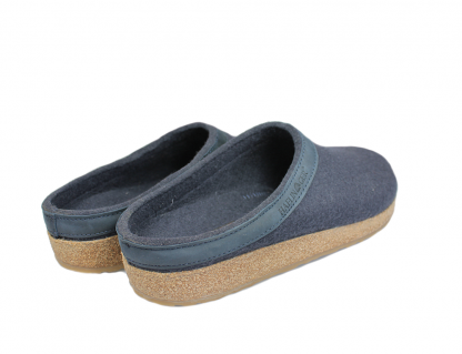 Grizzly Torben Navy