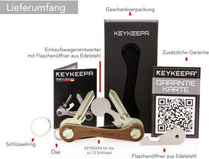 Keekeepa Image