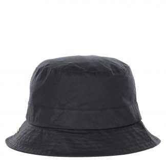 LHA0448NY73 Barbour Coastal Watherproof Hat Navy