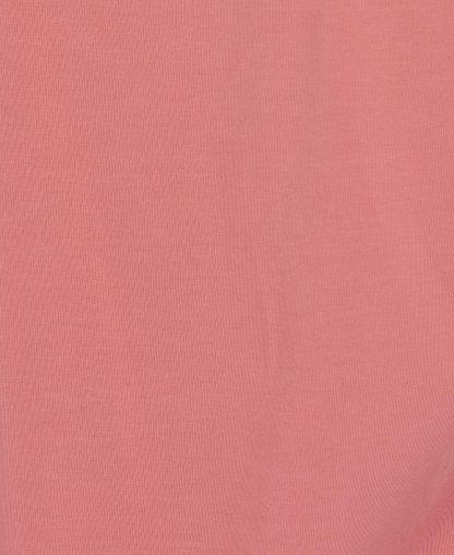 LTS0479PI33 Bowland Tee Dusty Pink