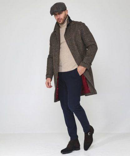 Magee Erne Coat 53627