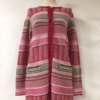 Olsen Edge to Edge Cardigan
