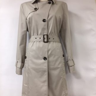 Olsen Raincoat