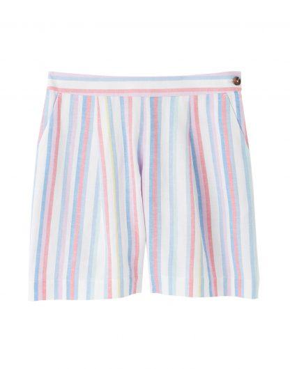 213863 Joules Coretta Shorts