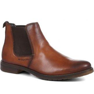 Bugatti Chelsea Boots