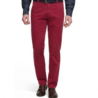 Meyer Chinos Roma 3001-56 Red
