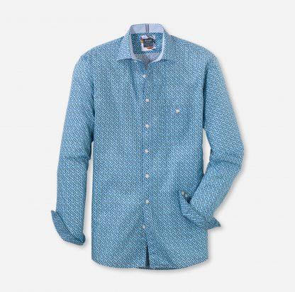 40097445 Olymp Casual Shirt