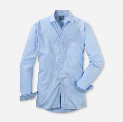 40187411 Olymp Casual Shirt