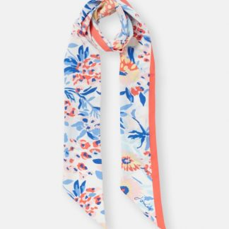 Joules Slim Neckerchief Multi