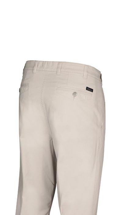 Montano 184090_170 Bruhl Cotton Chino